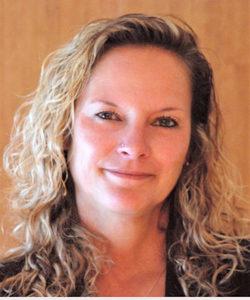 Claudia Fortin éducateur canin et spécialiste en comportement canin